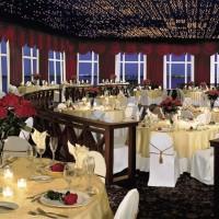 Decor_Starlight Ballroom 2