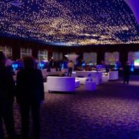 Decor_Starlight Nightclub