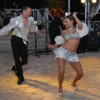 Entertainment_Dancers2