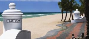 Las-Olas-Beach-900x400