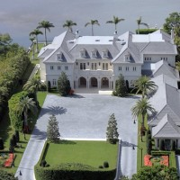 Palm Beach Island Homes1