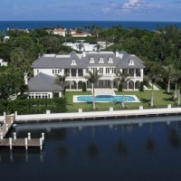 Palm Beach Island Homes5