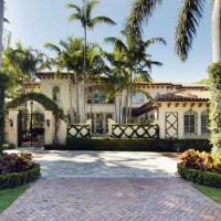 Palm Beach Island Homes6