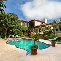 Palm Beach Island Homes7