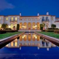 Palm Beach Island Homes8
