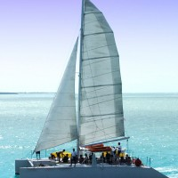 Yacht 12