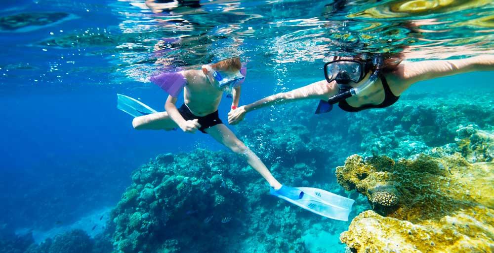 snorkeling-tours-03