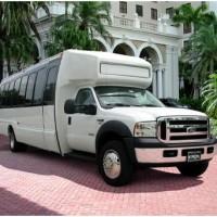 transportation8