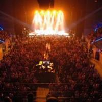 Enterainment_Seminole Concert