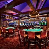 Entertainment_Casino