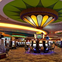 Entertainment_Magic City Casino