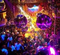 Entertainment_Nightlife