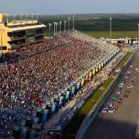 Entertainment_Speedway 2