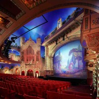 Entertainment_Theatre
