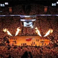 Sports_Heat2