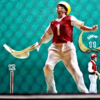 Sports_JaiAlai